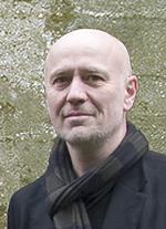Karl Rrusche