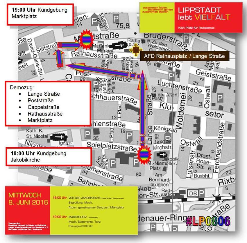 2016-06-08-Karte-Lp-Vielfalt