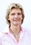 Ilona Kottmann-Fischer