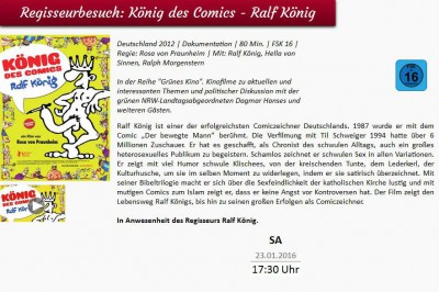 König-des-Comics-b