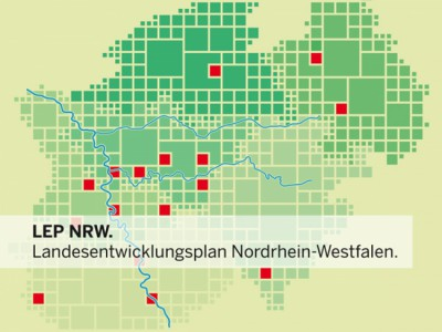 Grafik: Land NRW
