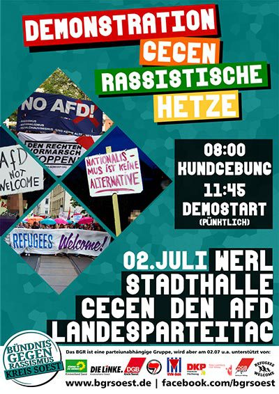 Plakat-BgR-AfD_Werl_web