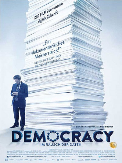 democracy_web