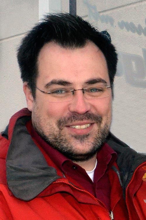 Jan Hendrik Körner