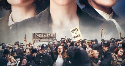 suffragette_850x450
