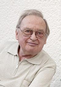 Wilhelm Menze